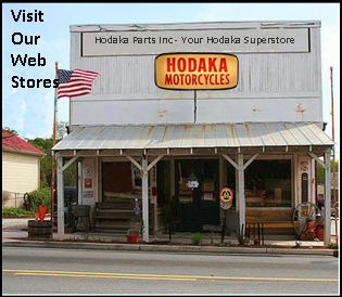 Hodaka-Parts com