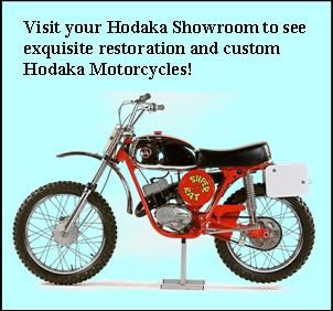 hodaka parts comclick on any box below to view
