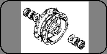 wiring diagram mins m11 with M11 Mins Engine on M11 Mins Engine additionally Altec Wiring Diagram additionally 5 9 Mins Engine Cooling System Diagram furthermore Mins N14 Engine Diagram furthermore 12 Valve Mins Fuel Shut Off Solenoid Wiring.