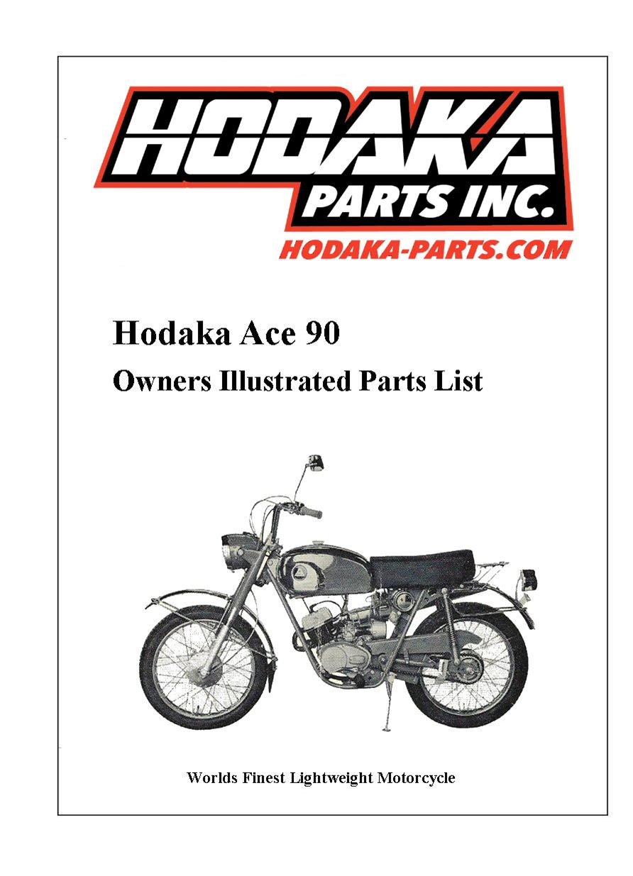 Yam Wiring Diagram 81 1978 Hodaka Aa 250 Mx 530 Classic Motocross Iron 1971 Search Results Parts Com Simplex Road Toad