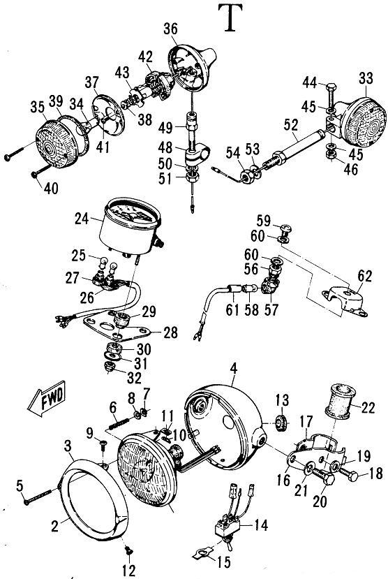 model 94a figure t schematic